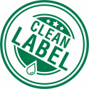 clean-label