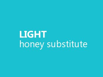 light-honey-substitute