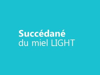 succedane-du-miel-light