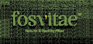 fosvitae producto sustitutivo del azúcar
