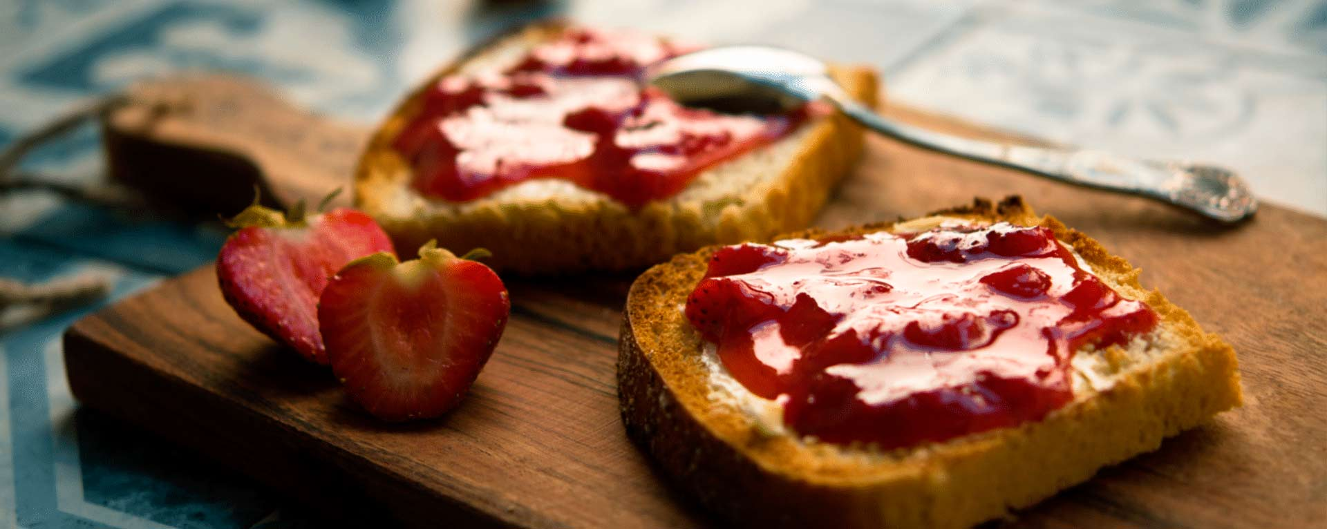 FOSVITAE: ingrediente multifuncional en formato jarabe que puede aportar muchos beneficios como sustitutivo del azúcar