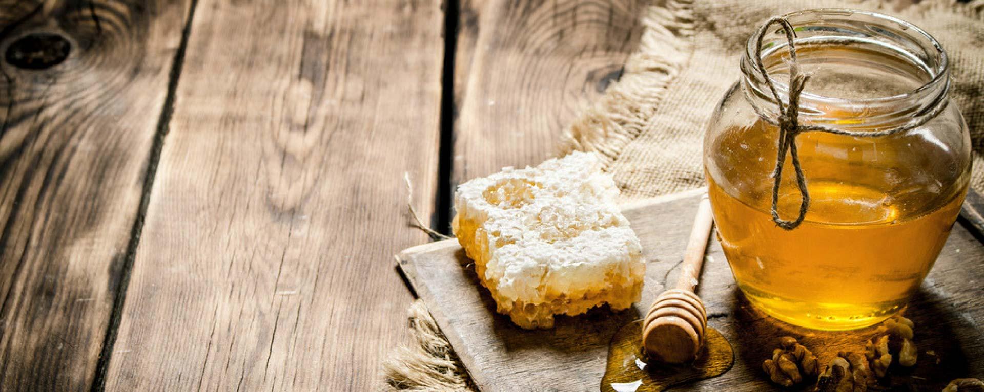Sucedáneo de miel en tus aplicaciones: optimizando y actualizando tus productos