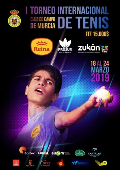 zukan-patrocina-el-i-torneo-internacional-de-tenis-club-de-campo-de-murcia