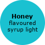 honey-flavoured-syrup-light-2