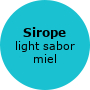 sirope-light-sabor-miel-2
