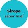 sirope-sabor-miel-2