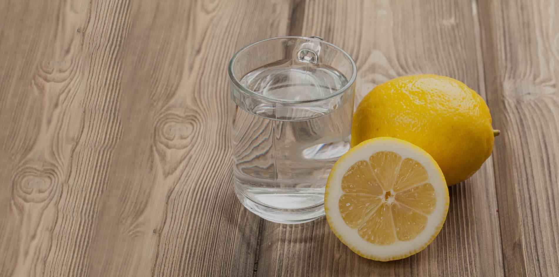 Nueva línea de extractos de fruta