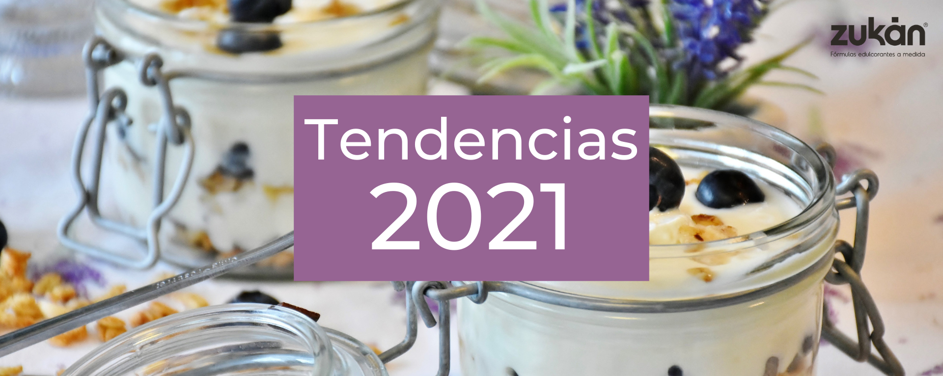 tendencias ingredientes 2021